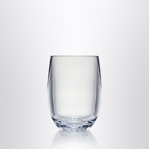 Housewares   Strahl Stemless Red Wine $14.00