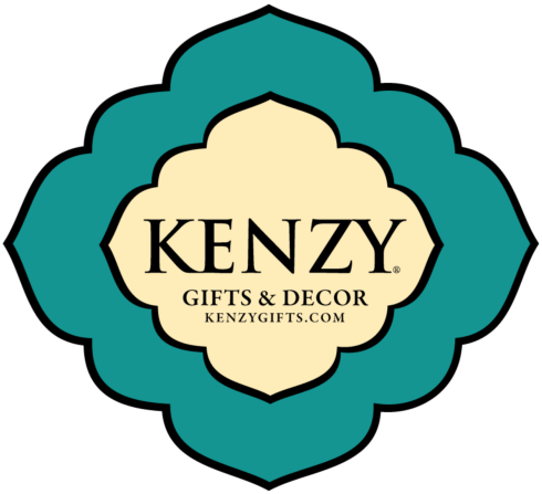 $100.00 Kenzy Gift Card