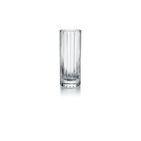Harmonie Vase collection with 1 products