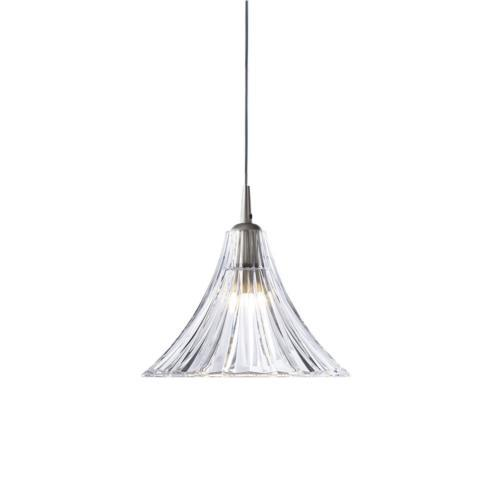 Mille Nuits Pendant Light (Large) collection with 1 products