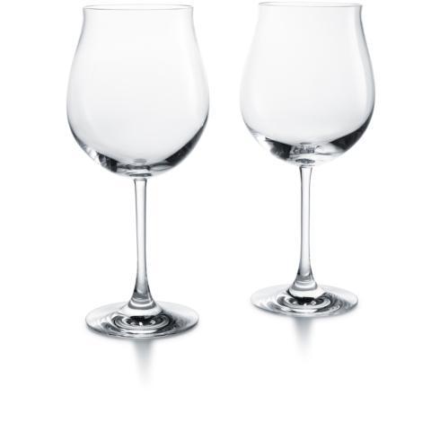 $240.00 Grand Bourgogne Glass