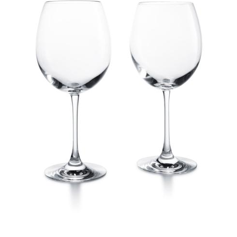 Dégustation Grand Bordeaux Glass S/2 collection with 1 products