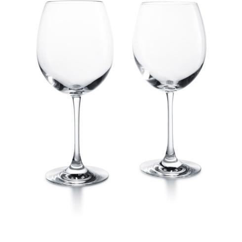 $240.00 Grand Bordeaux Glass - Set of 2