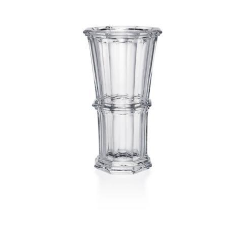 $835.00 Harcourt 1841 Vase
