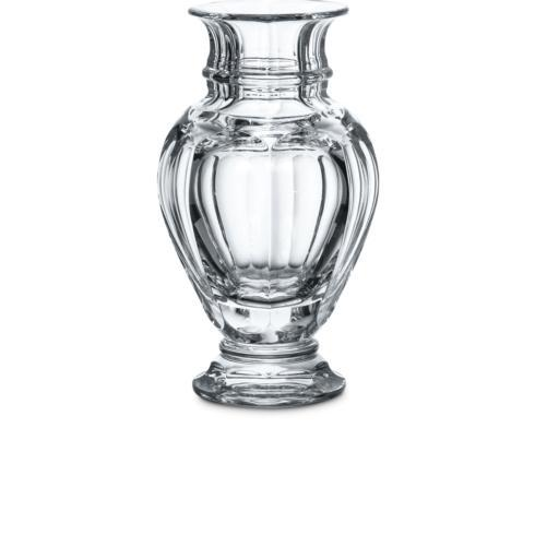 Harcourt Balustre Vase collection with 1 products