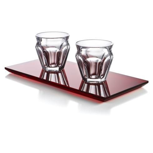 Harcourt Café Baccarat  collection with 1 products