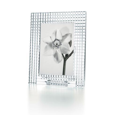 $280.00 Eye Clear Photo Frame