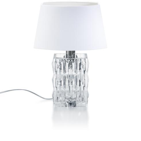 Louxor Lamp collection with 1 products