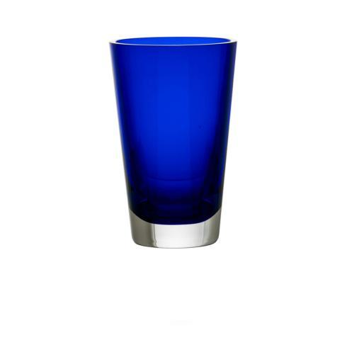 Mosaïque Vase Blue collection with 1 products
