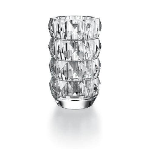 LOUXOR VASE collection with 1 products