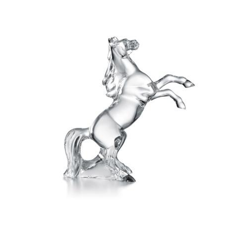 Marengo Horse collection with 1 products