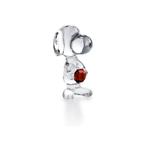 $380.00 Snoopy Octagon