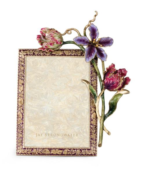 Margery Tulip Frame - Bouquet collection with 1 products