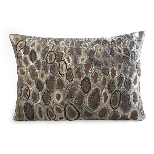 $88.00 Vanessa Pillow