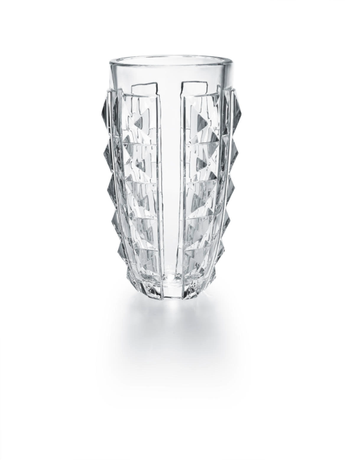 Baccarat   Heritage Vase  $1,160.00