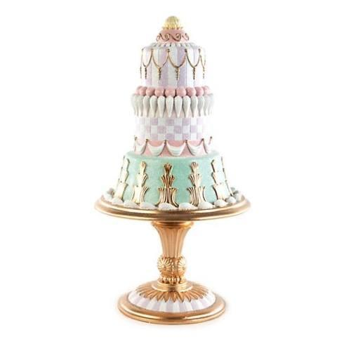 Pastel Confections Cake collection with 1 products