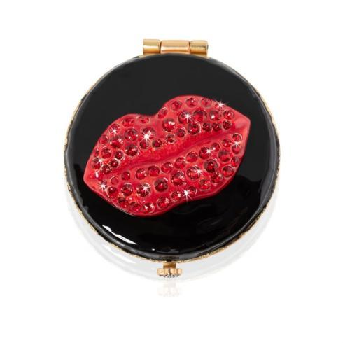 $175.00 Monroe Lip Compact