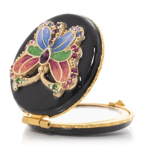 $300.00 Jayla Butterfly Compact
