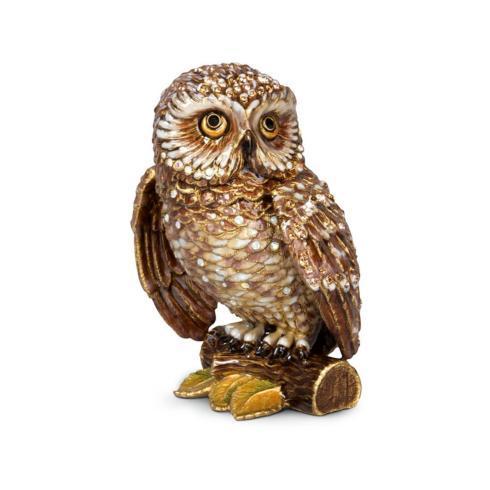 Hildy Owl 5