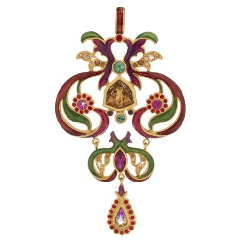 $350.00 2019 Annual Ornament