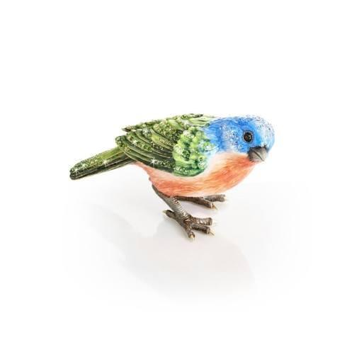 $0.00 Billie Bird Objet