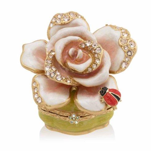 $250.00 Diana Rose Box
