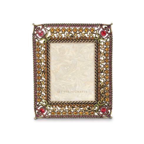 "$895.00 Patricia 3"" x 4"" Frame (Jay\'s First Frame)"