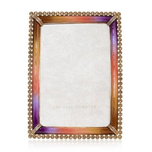 "$595.00 Lorraine - Stone Edge 4"" x 6"" Frame"