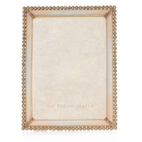 """$695.00 Lucas - Stone Edge 5"""" x 7"""" Frame"""