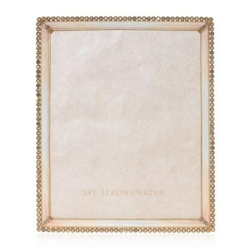 "$1,200.00 Laetitia - Stone Edge 8"" x 10"" Frame"
