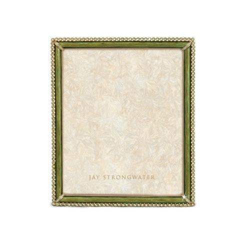 "$1,100.00 Laetitia Stone Edge 8"" x 10"" Frame"