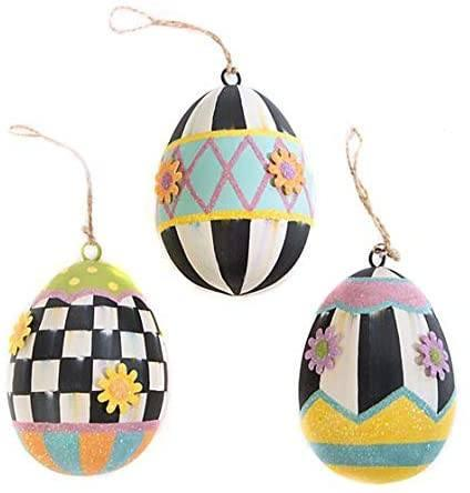 $35.00 Eggstra Special Ornaments (Set of 3) - On Sale Now!