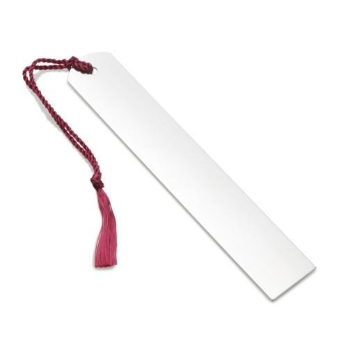 $100.00 Bookmark