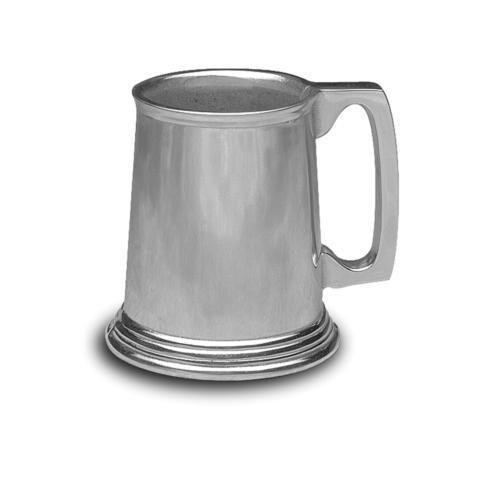 $34.99 Original Mug