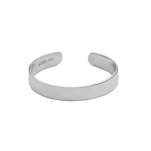 $90.00 Plain Bracelet