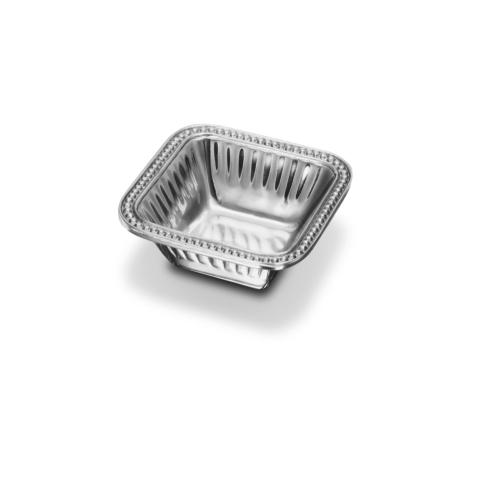 $16.99 Square Dipping Bowl
