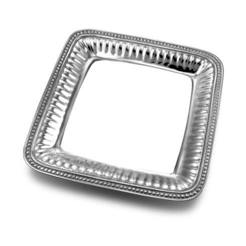 $59.99 Medium Square Tray