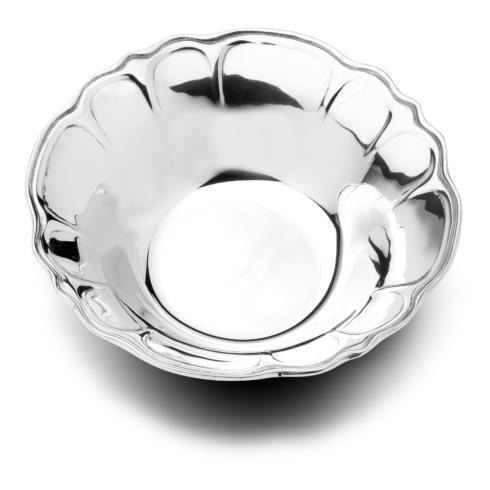 $69.99 Medium Bowl