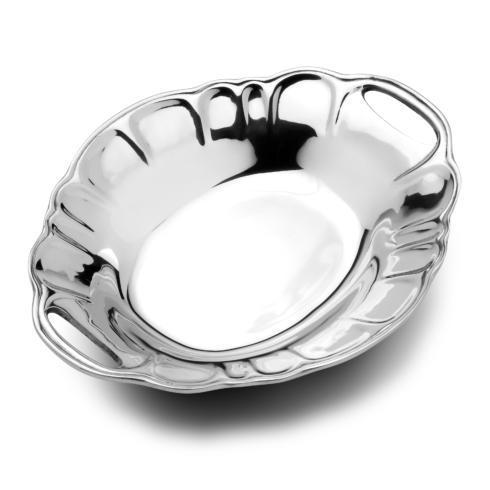 $59.99 Small Handle Bowl