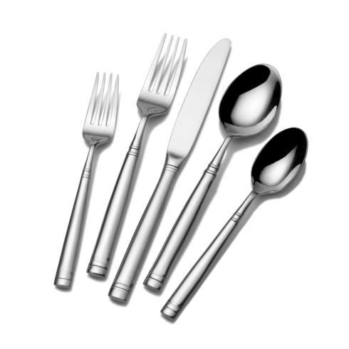 $69.99 20 Piece Set, Service for 4