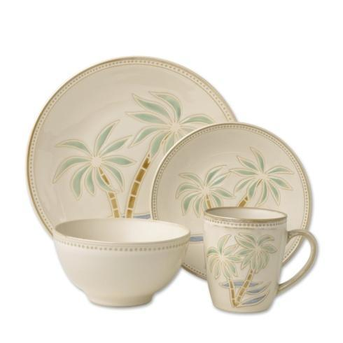 Palm collection with 1 products