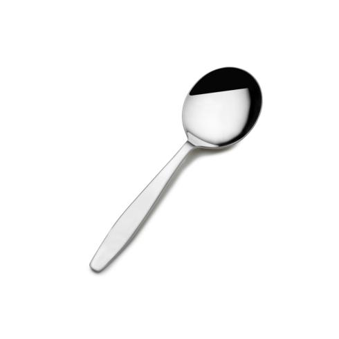 Plain Handle Baby Spoon