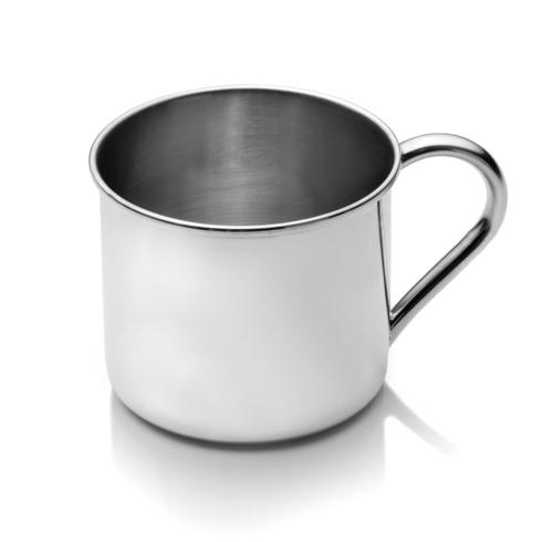 $199.99 Plain Baby Cup