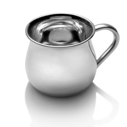 $199.99 Bulged Baby Cup