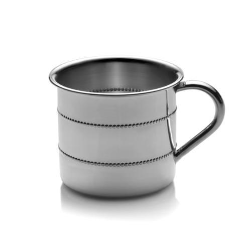 $199.99 Beaded Baby Cup