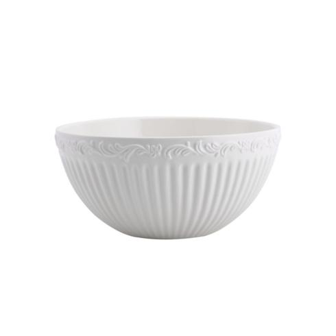 $39.99 Italian Countryside 10 in Serving Bowl