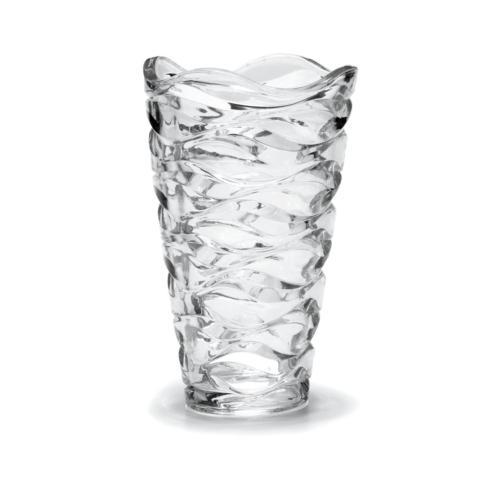 $39.99 Crystal Vase