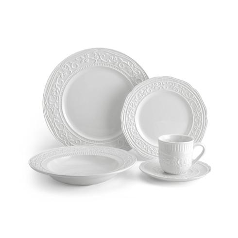 American Countryside Dinnerware collection with 8 products