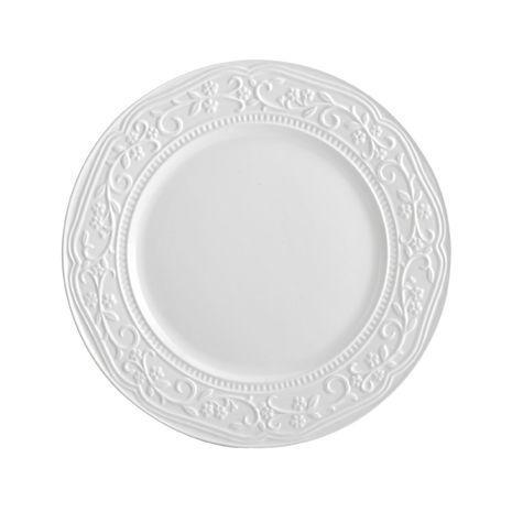 $17.99 Dinner Plate