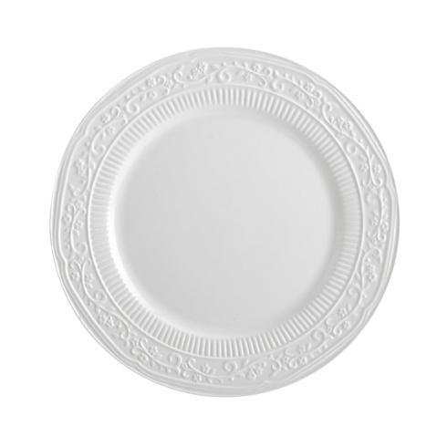 $49.99 Round Platter